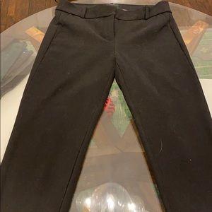 Jcrew Cameron pants